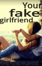 Your fake girlfriend? by truthlovesayings