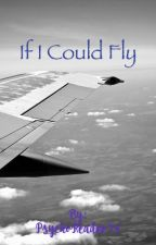 If I Could Fly (Harry Styles' daughter fanfic) by PsychoReader24