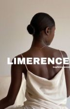 Limerence (Jimin AMBW) by Kopfkino_anoeis