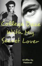 College Daze With My Secret Lover (manxman) by mazimai