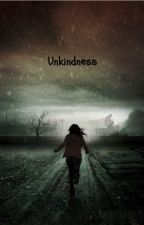 Unkindness by M0NST3R711