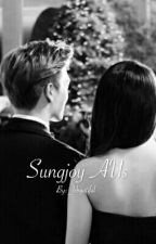 His And Her Stories ♡♡ SUNGJOY by Bbyutifuul