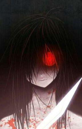A Quiji Roleplay -Horror- by SkyWolfieLulaPaw