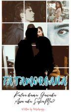 [2] Fatamorgana by purplepiyy_