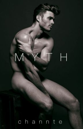 Myth  by channte