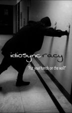 Idiosyncrasy (Harry Styles AU) by xdorkstylesx