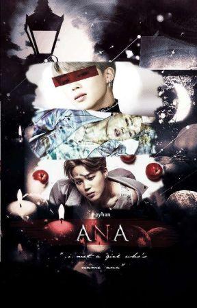 ana | p.jm by -zyhan