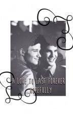 KLAINE: A Love To Last Forever... hopefully (not finished yet) by gleefanedits