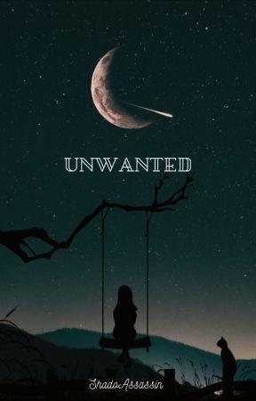 Unwanted (Tony Stark x Daughter! Reader) - Part 3 - Wattpad