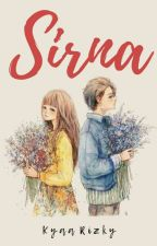 SIRNA by rezkyaazn