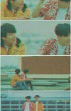 [KOOKGA] Jeon JungKook! Hãy cứ chờ đó! by jjkmyg9793