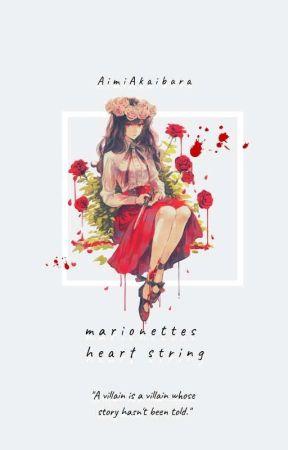 【Not Today】Todoroki X Reader X Bakugou by AimiAkaibara