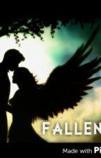 Fallen by Shykeijah