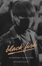 black fish, yoonkook ✓ by nisrocesta