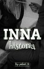 """Inna historia 1"" ✔ by patka1_8"