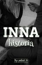 """Inna Historia"" by patka1_8"