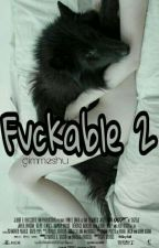 fvckable.2 by gimmeshu