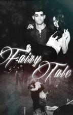FairyTale by ZaylenaNs