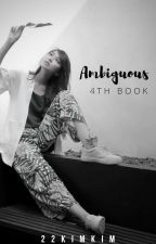 Ambiguous [ SHS Story ] by 22kimkim