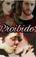 Proibido 🚫 by Biiiiaah_Cristina