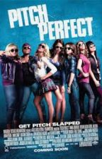 Pitch Perfect RP by LF_Roleplays