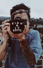 Kian & JC Edits  by CrazyKnJ