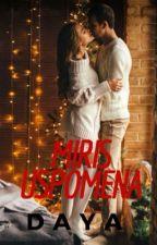 Miris Uspomena (02season) by daya_t
