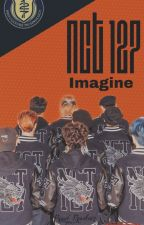 Nct 127 (Imagine) by Rana_Renata12