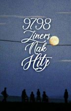 9798 Liners : Nak Hitz by Sapphiretifa