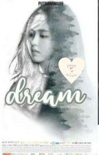 DREAM- BTS&Sohyun by PutriRahmadani875
