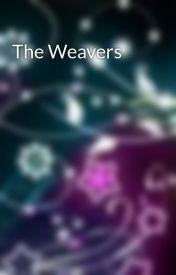 The Weavers by Aeri_Lyfe