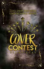 Cover Contest [Open] by Story-Ecke