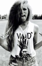BAD GIRL||C.D by giadavassellii