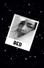 bed » vhope by vhopemyhope