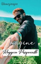 Imagines |Ruggero Pasquarelli| ✔ by beautyimagine