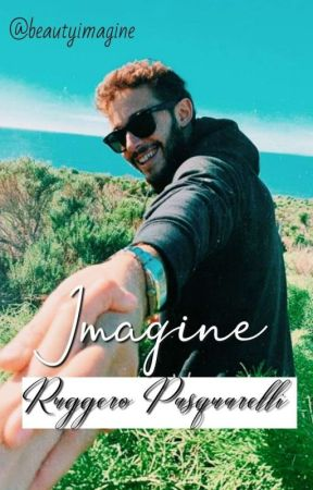 Imagines |Ruggero Pasquarelli| by beautyimagine