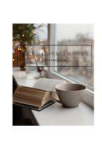 Książki , które warto przeczytac na Wattpadzie❤    By PrincesskaGabi by PrincesskaGabi