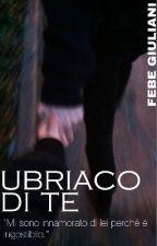 Ubriaco di te.//Cameron Dallas// by Im_Febe