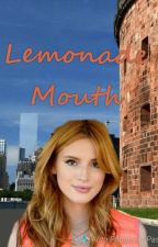 Lemonade Mouth (Completed) by Sorsha18