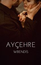 ayçehre by the_bendis