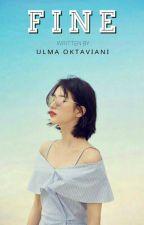 FINE by uLmaOk