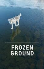 Frozen Ground by shinjikrg