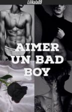 Aimer un bad boy  by lilikala09