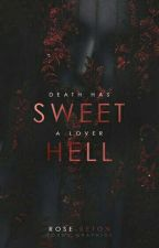 Sweet Hell by toIkiens