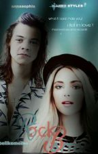 Rock bottom 《H.S》( completed ) by memomalik