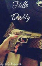 Hello Daddy by NikyMorgenstern