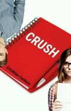 CRUSH     by Xthian13