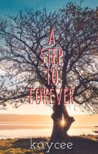 A Step To Forever by kiiiche