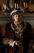 The Treasure of Aragon Katherine's Great Secret by Dottiesgirl1069