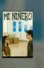 mi niñero 2 by felicity_jaz_27